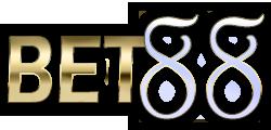 Bet88 Situs Judi Game Online Terbaik Indonesia